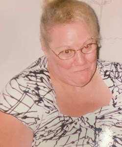 Obituary photo of Sherry Ballard, Louisville-KY