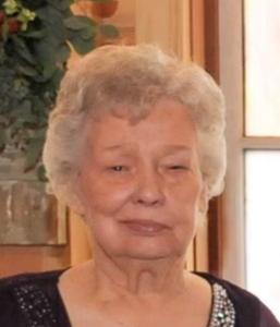 Obituary photo of Helen Stone, St Peters-MO