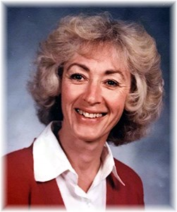 Obituary photo of Diane Foster, Louisville-KY