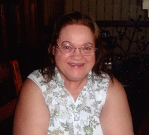 Obituary photo of Flora Wilson, Akron-OH