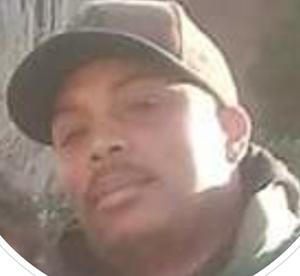 Obituary photo of Eugene Patterson, Albany-NY