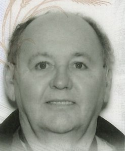 Obituary photo of Michael Thomas, Green Bay-WI