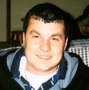 Obituary photo of Richard VanMeter, Columbus-OH