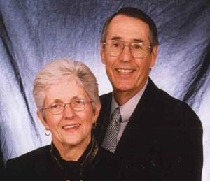 Obituary photo of Frederick King, Toledo-OH