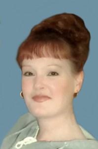 Obituary photo of Susan Baumgartner, Green Bay-WI
