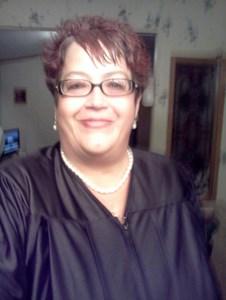 Obituary photo of Jacqueline Lytle, Dove-KS