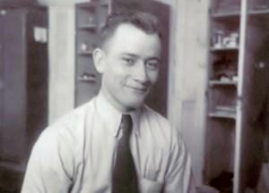 Obituary photo of Gary Deitrick, Junction City-KS