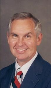 Obituary photo of John Meyer, Louisville-KY