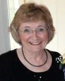 Obituary photo of Betty Froning, Louisville-KY