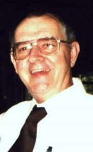Obituary photo of Lowell Pfoutz+Jr., Dayton-OH
