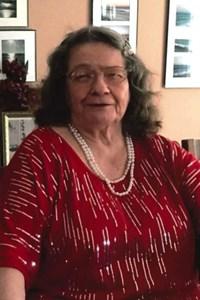 Obituary photo of Juanita Hargiss, Olathe-KS