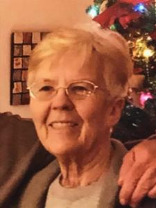 Obituary photo of Marsha Roberts-Blethen, Louisville-KY