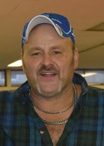Obituary photo of Richard+%22Rick%22 Wilburn, Dayton-OH