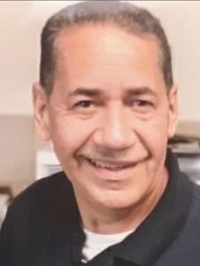 Obituary photo of Miguel Bermudez, Rochester-NY
