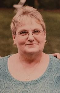 Obituary photo of Mary Engel, Akron-OH