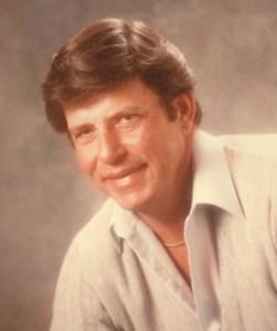 Obituary photo of Arthur Stewart, Louisville-KY