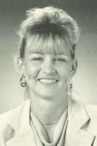 Obituary photo of Pamela Critch, Toledo-OH