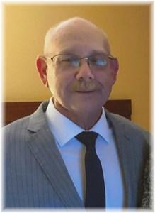 Obituary photo of Paul Hixon, Louisville-KY