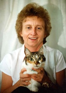 Obituary photo of Diane Rock, Orlando-FL