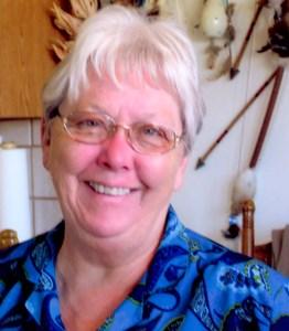 Obituary photo of Sylvia Garber, Casper-WY