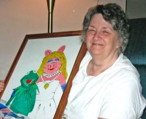 Obituary photo of Isabel Marlow, Dayton-OH