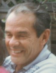 Obituary photo of Alan Gilbert+Sr., Rochester-NY