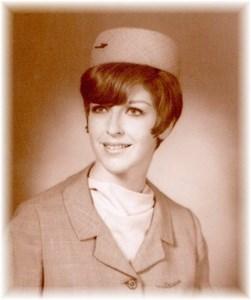 Obituary photo of Carin Duglin, Louisville-KY