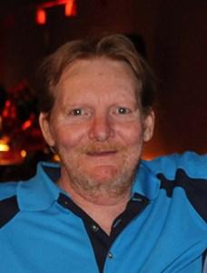 Obituary photo of David Paynter, Dayton-OH