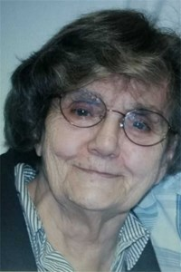 Obituary photo of Donna McAleese, Louisville-KY