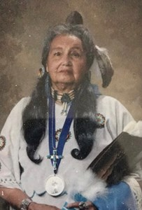 Obituary photo of Dolores Santha, St Peters-MO