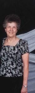 Obituary photo of Lillie Nolin, Orlando-FL