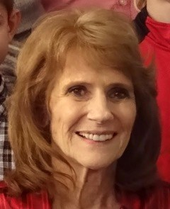 Obituary photo of Joan Pomajevich, Columbus-OH