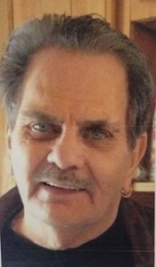 Obituary photo of Tony Johnson, Dayton-OH