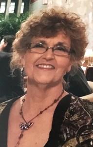 Obituary photo of Sandra Kistner, Toledo-OH