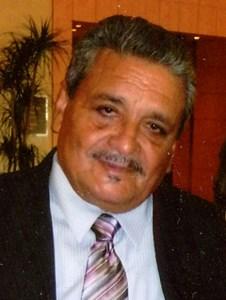 Obituary photo of Juan Montes+Jr., St Peters-MO