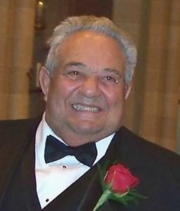 Obituary photo of Joseph Taurmina, Rochester-NY