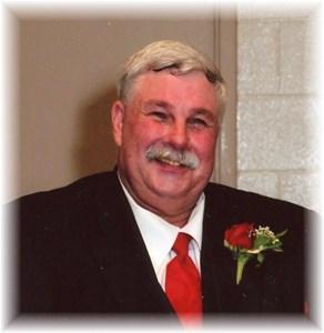 Obituary photo of John Moore, Louisville-KY