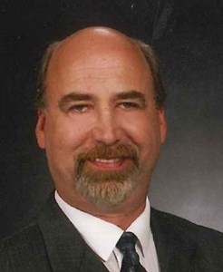 Obituary photo of Gerald Mortenson, St Peters-MO