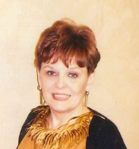 Obituary photo of Lora Coryea, St Peters-MO