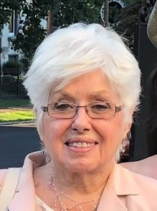 Obituary photo of Susan Knickmeyer, St Peters-MO