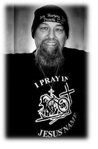 Obituary photo of Gary Meadows, Junction City-KS