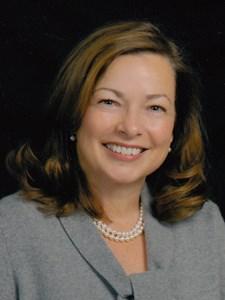 Obituary photo of Donna Domsch, Olathe-KS