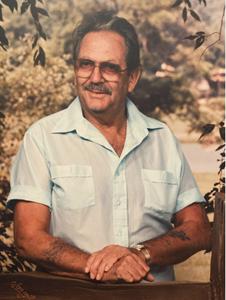 Obituary photo of Dennis Bailey, Dayton-OH