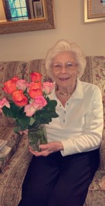 Obituary photo of Flora Postal, St Peters-MO