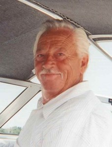 Obituary photo of Raymond Terschluse, St Peters-MO