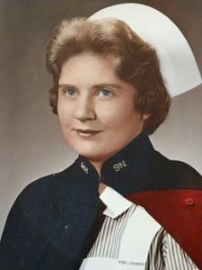 Obituary photo of Lorene Nelson, Denver-CO