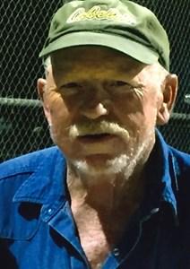 Obituary photo of Thomas+%22Tom%22 Smith, Topeka-KS