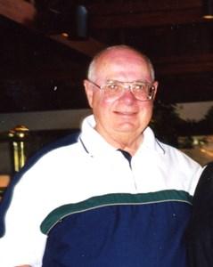 Obituary photo of Donald Swanton, Casper-WY