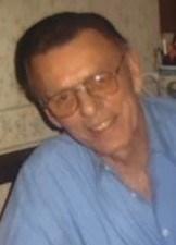 Obituary photo of Andrew Goodall, Toledo-OH