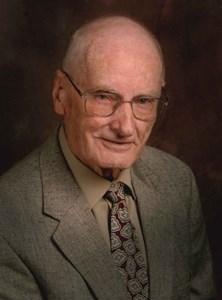 Obituary photo of Howard Anderson, Topeka-KS